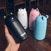 Thermos Chat mignon 300ml