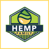 Natural Hemp Oils
