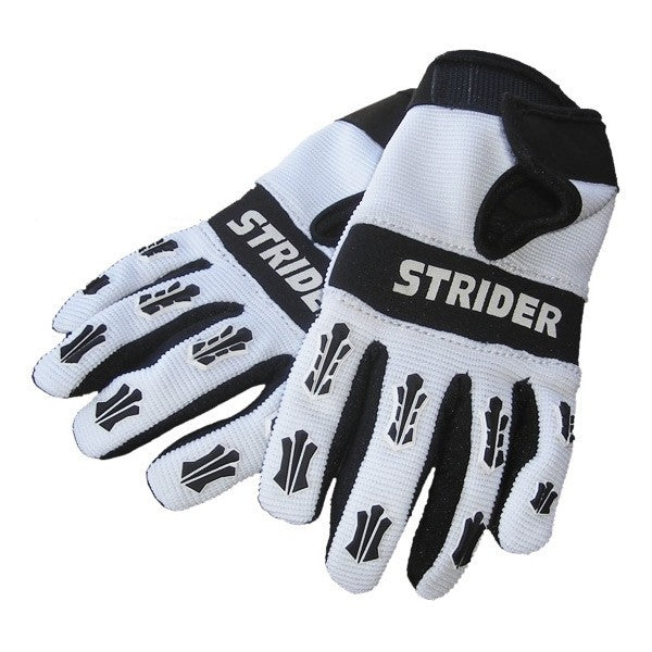 Strider Gloves