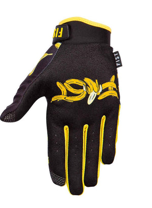Fist Handwear - Bananas Glove