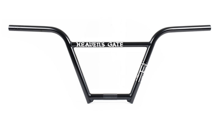 Cult Heaven's Gate 4pc Bars