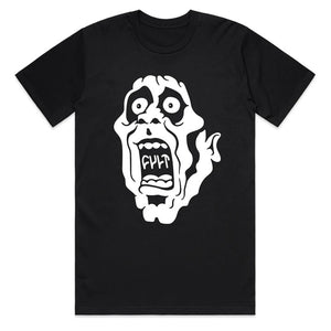 Cult Screamer T Shirt