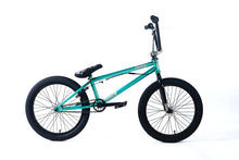 "Load image into Gallery viewer, Colony Emerge 20"" BMX (Brilliant Green)"