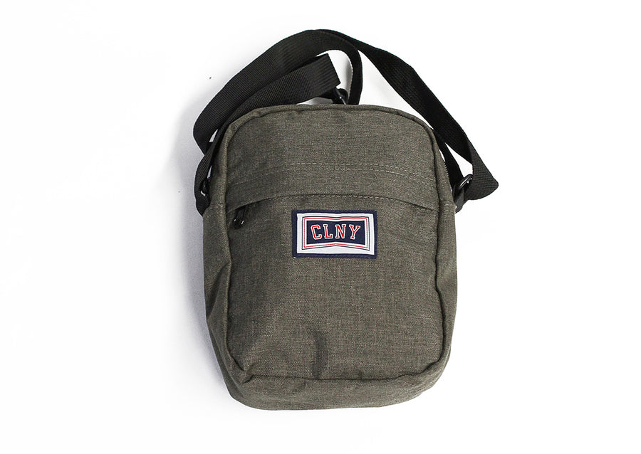 Colony Practicality Sack (Army)