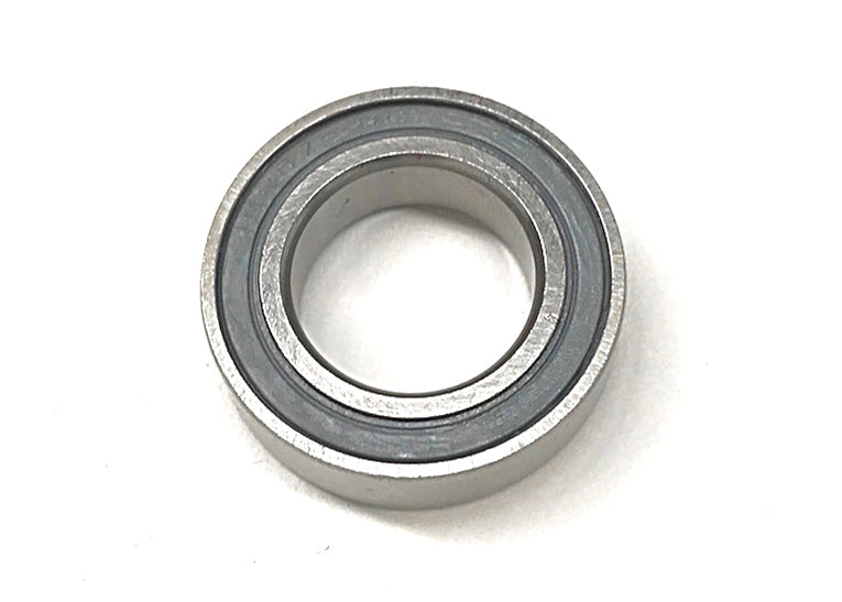 Colony Wasp Front Hub Bearing (152607)