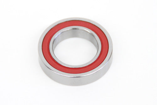 Colony Freecoaster Main Bearing 7905 (Each)