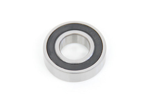 Colony Freecoaster Non Drive Bearing (6002)