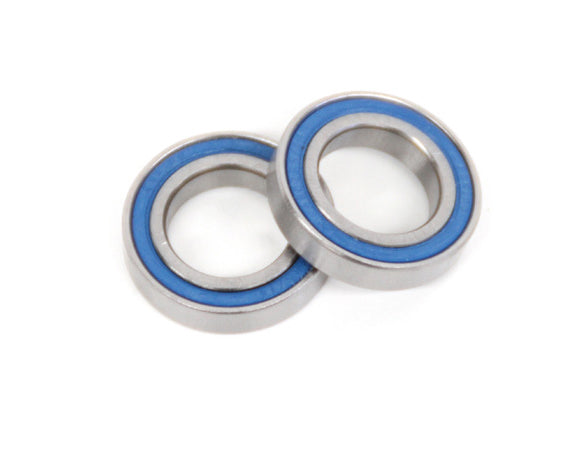 Colony Freecoaster Driver Bearing (Each)