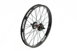 Colony Freecoaster BMX Wheel