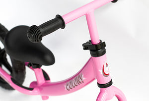 Colony Horizon Balance Bike (Pink)