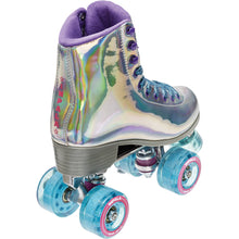 Load image into Gallery viewer, Impala Roller Skates - Holographic