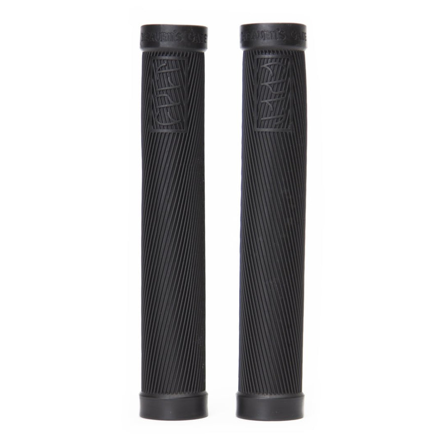 Cult Heaven's Gate Grips
