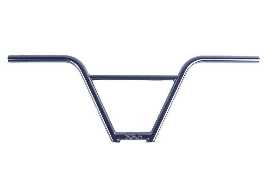 Colony Hardy 4pc Bars