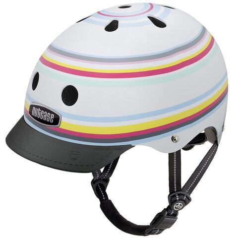 Nutcase Helmet - Beach Bound Small