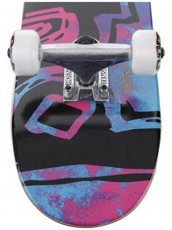 Blind Trip Soft Top Skateboard 6.5""
