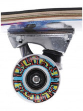Load image into Gallery viewer, Blind Trip Soft Top Skateboard 6.5""