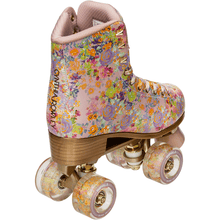 Load image into Gallery viewer, Impala Roller Skates - Cynthia Rowley Floral