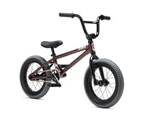 "Load image into Gallery viewer, DK Aura 14"" BMX"