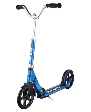 Micro Cruiser Scooter (Blue)