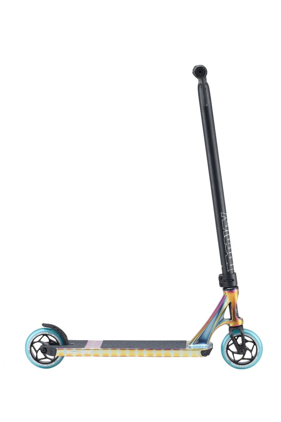 Envy Prodigy S8 Complete Scooter (Oil Slick)