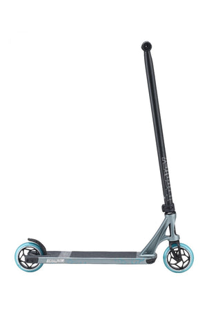 Envy Prodigy S8 Complete Scooter (Street Grey)