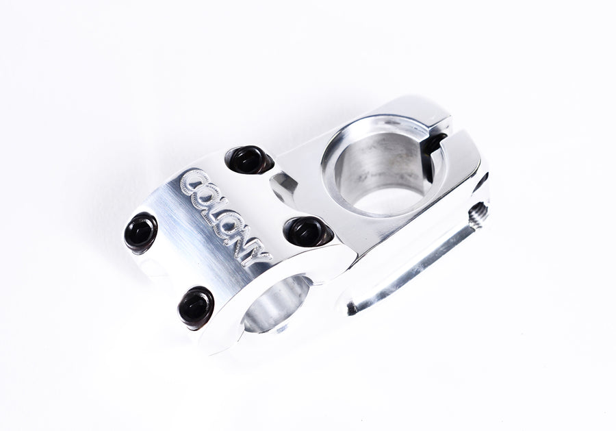 Colony Square Back BMX Stem