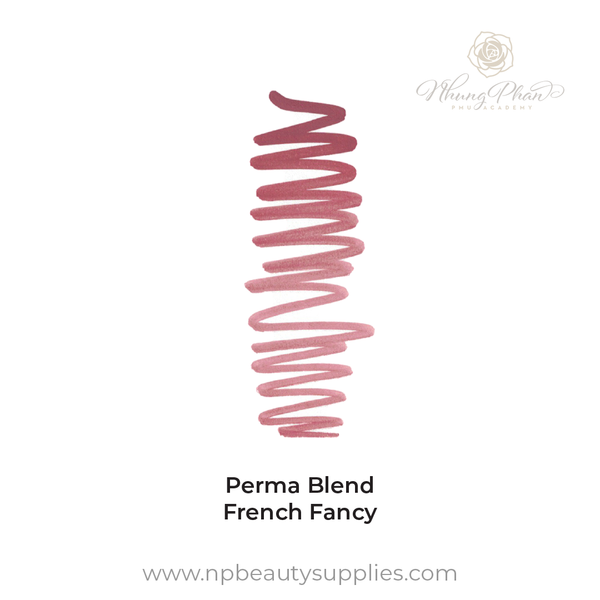 Perma Blend - French Fancy