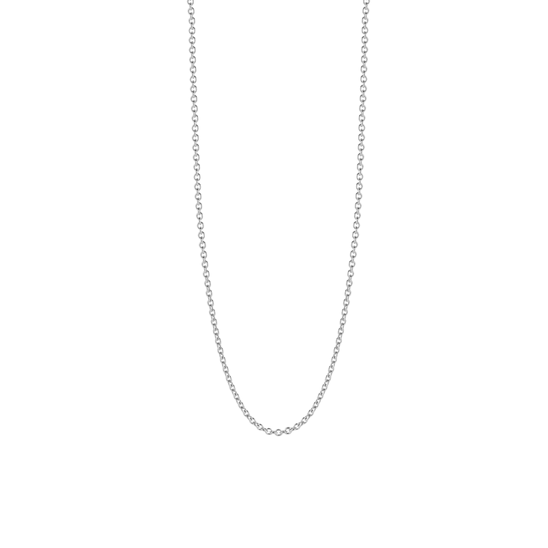 TI SENTO - Milano Necklace 3771SI