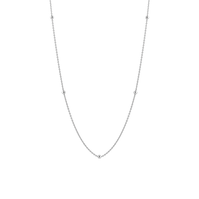 TI SENTO - Milano Necklace 3934SI