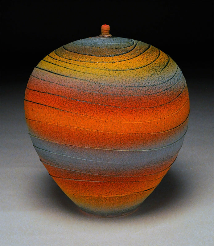 Earthenware - Medium