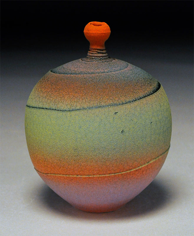 Earthenware - Small
