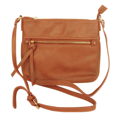 Thorndon Cross Body Bag