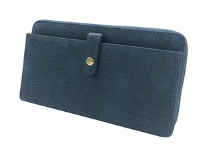 The Fitzroy Ladies Wallet