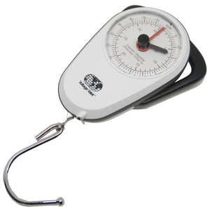 Luggage Scale - Analog