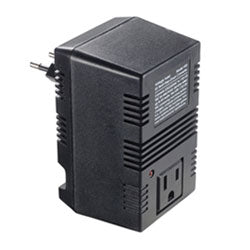 85 Watt Transformer Type Voltage Converter