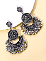 [Last Day Promotion ]Amazing beautiful earrings
