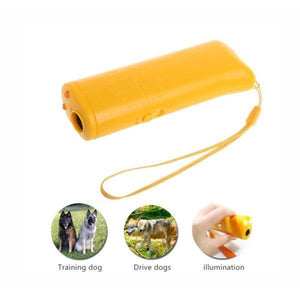 [Limited Sale!]Easiest Tool To Train Your Dog