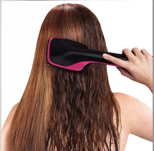 HOT SALE !!!-(FREE SHIPPING)Hair Dryer & Volumizer