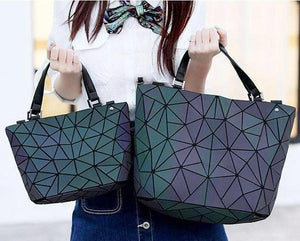 HOT SALE ! The Most Stylish Bag For Women--Unity