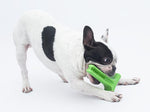 Hot Sale !!Effective Toothbrush For Dogs (Buy Two Free Shipping)