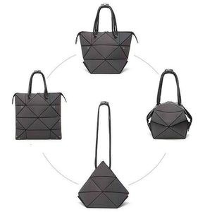 The Most Stylish Bag For Women--4inOne