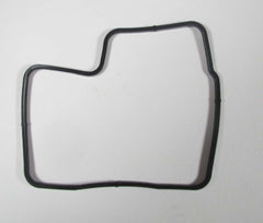 007G Float Bowl Gasket