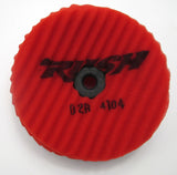 UniFilter 02R4104 Air Filter Honda CR80 / CR85 Air Filter