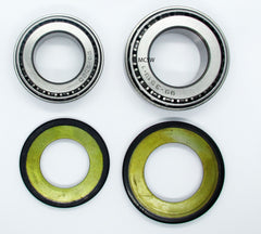 Honda Steering Head Stem Bearing Kit  22-1020