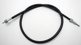 Yamaha 3ET-83550-01 Speedometer Cable