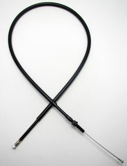 Yamaha FZR250 Clutch Cable