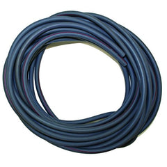 4mm Hypalon Fuel Hose