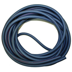 6mm Hypalon Fuel Hose