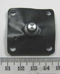 Petcock Diaphragm 77-S003