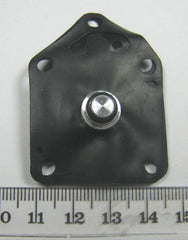 Petcock Diaphragm 77-K005